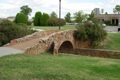 Abe-Andrews-Park-Bridge