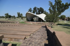 Abe_Andrews_Park_Amphitheater