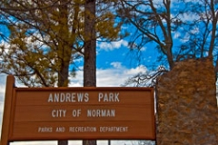 Andrews-Park-Sign-xSmall