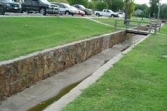 WPA-Drainage-Ditch