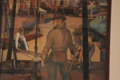 Craig-Sheppard-Murals-1