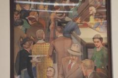 Craig-Sheppard-Murals-2