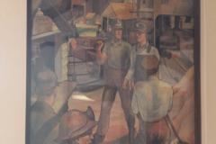 Craig-Sheppard-Murals-3