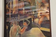 Craig-Sheppard-Murals-4