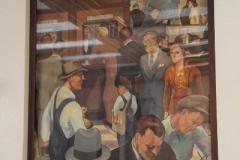 Craig-Sheppard-Murals-5