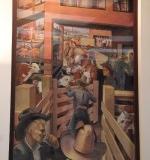 Craig-Sheppard-Murals-6-150x225