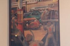 Craig-Sheppard-Murals-7