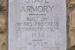 Atoka-Armory-WPA-Plaque-533x800
