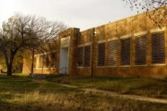 Guthrie-OK-Banner-School-2-300x225