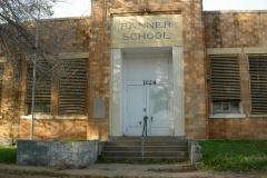 Guthrie-OK-Banner-School