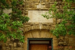 State-Armory-Beggs-OK-Entrance-and-Keystones-300x225