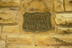 State-Armory-Beggs-OK-WPA-Plaque