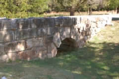 Boiling-Springs-State-Park-CCC-Stone-Work