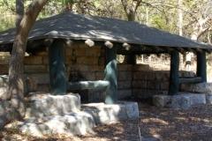 CCC-Built-Shelter