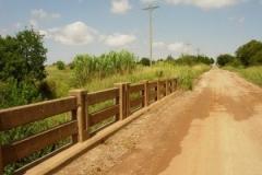 WPA-Bridge-Covington-OK-300x225