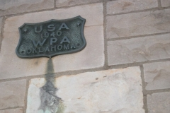 Capitol-Hill-High-School-Stadium-WPA-Plaque