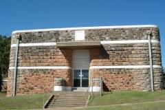 Chandler-High-School-Side-Entrance
