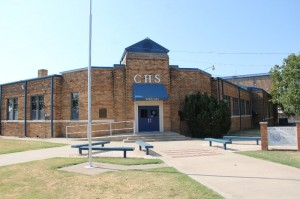Checotah-High-School-300x199