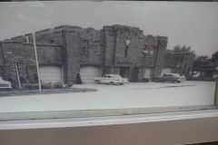 Chickasha-State-Armory-1950s