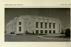 104_muni_auditorium_oklahoma_city_ok