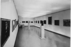 WPA_Federal_Art_Center_at_the_Municipal_Auditorium_in_Oklahoma_City,_Oklahoma_-_NARA_-_196146.tif