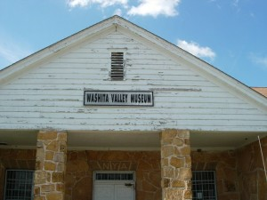 Pauls-Valley-NYA-Community-Center-Entrance-300x225