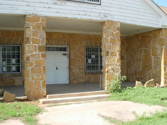 Pauls-Valley-NYA-Community-Center