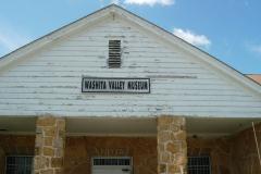 Pauls-Valley-NYA-Community-Center-Entrance