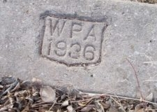 WPA-Stamp-on-Hiwassee-Culvert-225x225