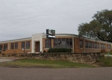 Earlsboro-High-School-1-225x225