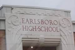 Earlsboro-High-School-2