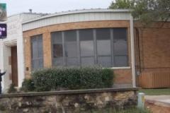 Earlsboro-High-School-4-300x225