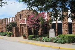 edmond_historical_society_museum