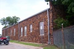 Edmond-OK-Former-Community-Center-Side-View