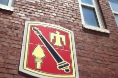 Enid_Armory_45th_insignia