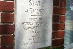 Enid_Armory_Cornerstone