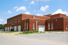 SW_View_of_Enid_Armory