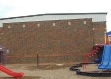 GymAuditorium-Fletcher-High-School-225x225