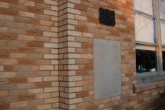 Fogarty-School-WPA-Plaque-and-Cornerstone