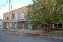 Fogarty-School
