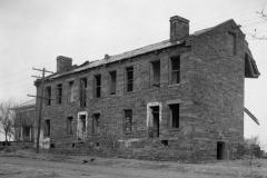 Fort_Gibson_Barracks_Building_Garrison_Avenue_Fort_Gibson_Muskogee_County_Oklahoma