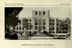 58_garfield_county_courthouse_enid_ok