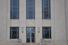 Garfield County Courthouse