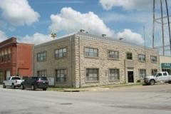 Garvin-County-Building-300x225