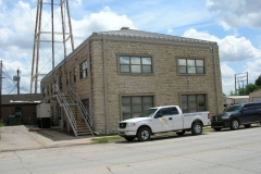 Garvin-County-Building-West-Side