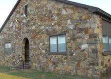 Classroom-Building-225x225