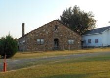 Classroom-Building-Goodland-Academy-225x225