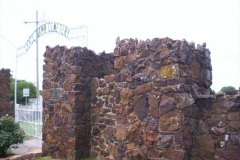 Gracelawn-Cemetery-Wall-Main-Gate