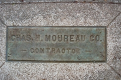 Guthrie-Jr.-High-School-Addition-Contractor-Plaque