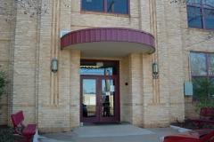 Duncan-Edge-Academy-Main-Entrance